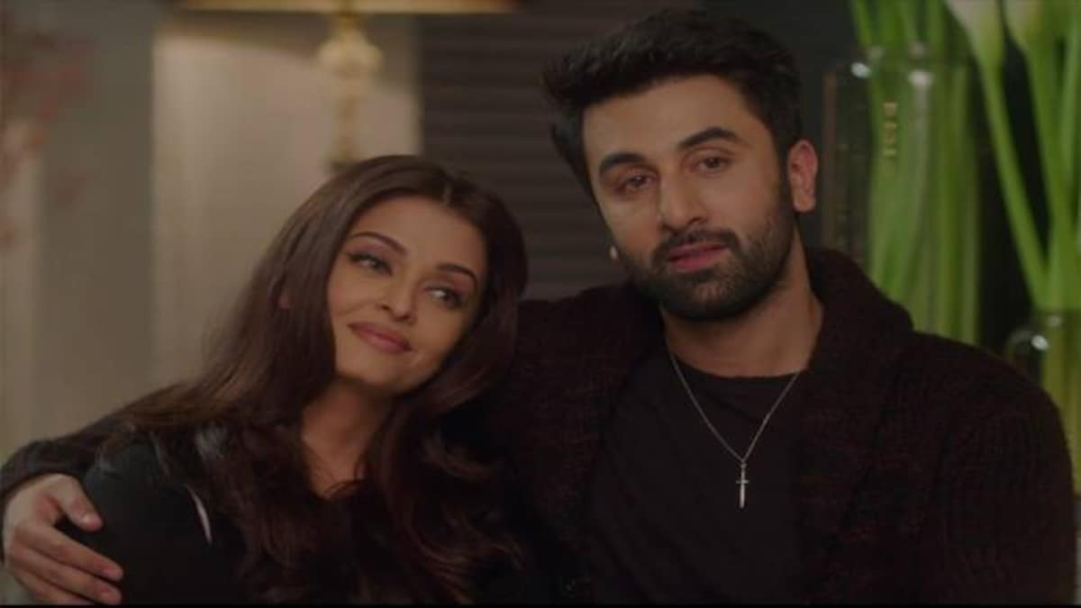 High on Mujhse Pehli Si Mohabbat in ADHM? Ghazals for Gen X