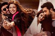WATCH Ae Dil Hai Mushkil trailer: Ranbir-Aishwarya-Anushka star in a tale of heartbreak, love and loss
