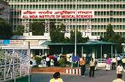 AIIMS to increase intake capacity to 100 from 2017