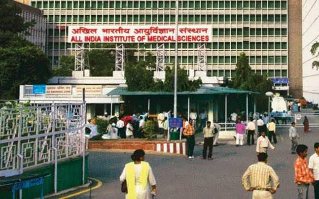 AIIMS will increase the intake capacity to 100 from 2017