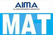 AIMA MAT September 2016 results declared, check them now