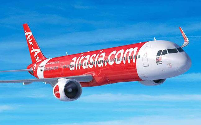 Malaysia-bound AirAsia X plane which took off from Sydney ended up in Melbourne