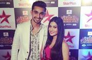 Yeh Hai Mohabbatein: Aadi to throw acid on Aaliya for rejecting his love?