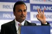 RCom, Aircel merge to create Rs 65,000 crore telecom giant