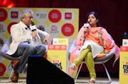 Mind Rocks 2016: At 66, Modi has more energy than most young politicians, says Anupriya Patel