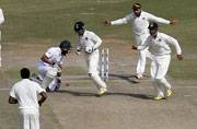 Virat Kohli, Ravichandran Ashwin key as India look to trounce New Zealand