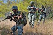 Has India already avenged Uri by killing 20 Pakistani terrorists in PoK?