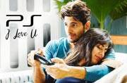 Baar Baar Dekho Collection: Sidharth-Katrina starrer makes a decent start at multiplexes