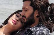 Banjo: Watch Riteish Deshmukh and Nargis Fakhri