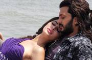 Banjo review: Riteish and Nargis-starrer fails to strike a chord