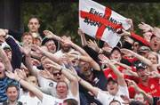 Barmy Army joins Eoin Morgan in pulling out of Bangladesh tour