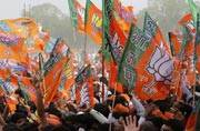 BJP to adopt corporate-style management tactics before 2017 UP polls