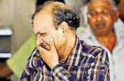 BK Bansal suicide case: Former bureaucrat names CBI officers, neighbour in suicide note