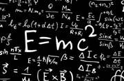 Six mathematical equations that changed the world