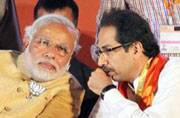 Will Shiv Sena and BJP fight the high-stakes BMC polls together?
