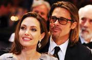 Brangelina Divorce: How the internet reacted (with Jennifer Aniston jokes!)