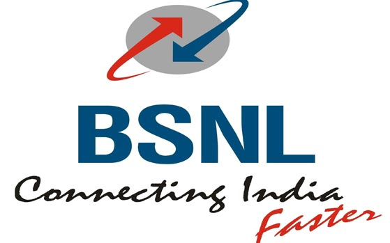 Jio gets competition, BSNL to launch broadband plan at less than Re 1 per GB