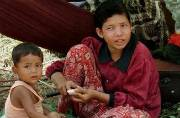 50 million children displaced due to global conflict, says UNICEF