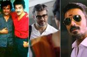 Rajinikanth's cameo in Neruppu Da: 5 actors whose cameos made more noise than films