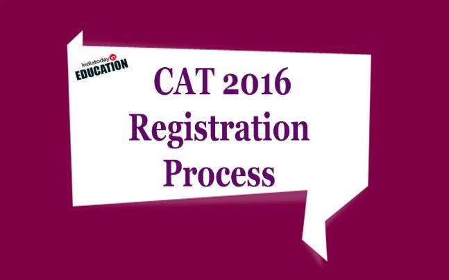 CAT 2016 registration to be closed today at 5 pm