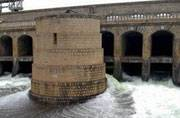 Cauvery row: BPAC files petition in Supreme Court