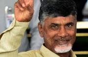 CM Chandrababu Naidu should step down: YSR Congress