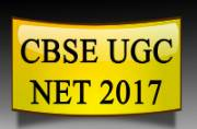 CBSE UGC NET 2017: New exam date released
