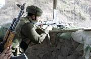 2 Pakistan soldiers killed as India responds to ceasefire violation with punitive strikes
