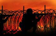 Can't rule out more infiltration bids along LoC in Kashmir, says Army