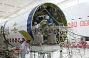 China invites Pakistan to watch manned space flight launch
