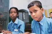 Delhi's attempt to improve learning level yield favourable result