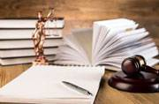 BCI proposes to legally conduct CLAT: Report submitted to SC
