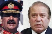 Nervous Pakistan braces for 'Indian response'; many flights cancelled, highways shut for fighter jets