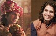 Exclusive: 'Chandra' Rajat Tokas opens up about his character in the upcoming Ekta Kapoor show