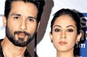 Saif-Kareena inspired by Shahid and Mira, to name their child Saifeena?!