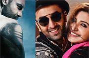Ae Dil Hai Mushkil vs Shivaay: Big box-office clashes that are giving Bollywood sleepless nights