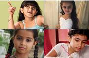 Naamkarann's Avni to YHM's Pihu: 5 most adorable child artists on TV right now