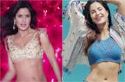 In pics: Katrina Kaif's revenge body proves that revenge is a dish best served sexy