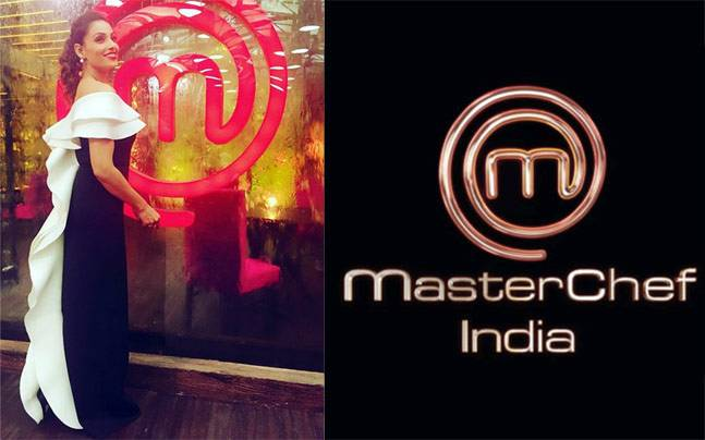 Bipasha Basu will soon be seen on MasterChef India Season 5. Picture courtesy: Instagram/bipashabasu; YouTube