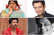 Not just Kapil Sharma, these 5 comedians also faced legal trouble in the recent past