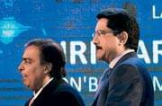 The interconnect wrangle: The missing link that may spoil Jio's party