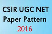 JCSIR UGC NET to be held on Dec 18: Check out paper pattern, other details