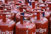 Bihar: Liquor smuggled in empty gas cylinders