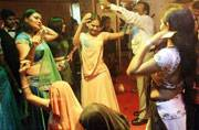 Supreme Court allows Maharashtra's dance bars to operate under old rules, for now