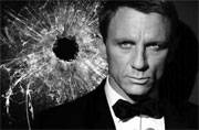 Daniel Craig can return as James Bond... for a *jaw-dropping* Rs 1000 crore!
