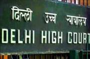 Third gender category to be included in UPSC civil services exam form: Delhi HC directs centre