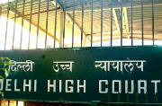 Delhi High Court dismisses plea challenging NEET 2016 answer keys