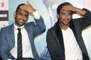 Sushant Singh Rajput: MS Dhoni doesn't take himself seriously, I don't like that