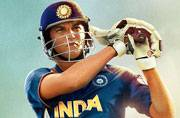 MS Dhoni The Untold Story movie review: Making Dhoni great again!