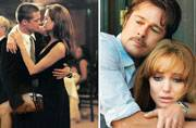 Brangelina Divorce: Mr and Mrs Smith to By The Sea, how Brad-Angelina's life mirrored their films